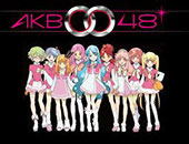 AKB0048 Costumes