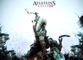 Déguisement Assassin's Creed