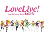 Love Live! Costumes
