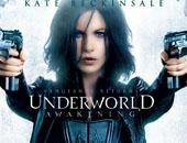Underworld Costumes