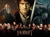 Hobbit Puku