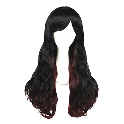 Japanese Sweet Lolita Harajuku Cute Cosplay Wig