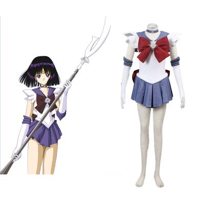 Disfraces Sailor Moon Hotaru Tomoe 1 Cosplay