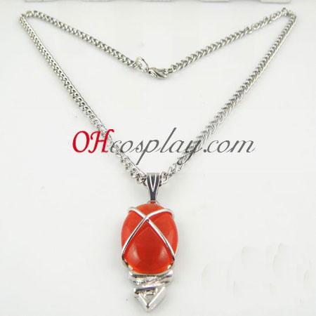 Shakugan no Shana necklace