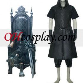 Final Fantasy XIII Versus Cosplay Costume