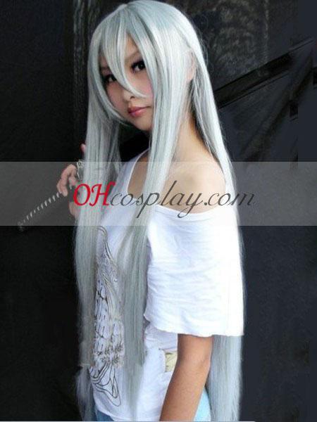 Angel Beats! Tachibana Kanade wig