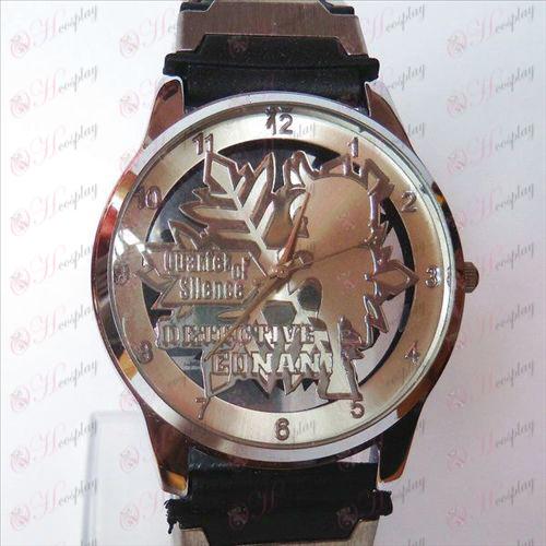 D PivotTable Conan 15 anniversary Halloween Accessories Online Store