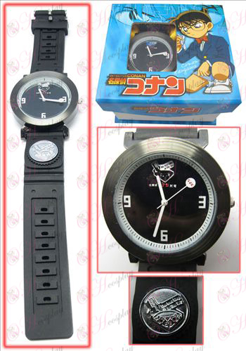 Conan 14 weeks sport watches Halloween Online Store