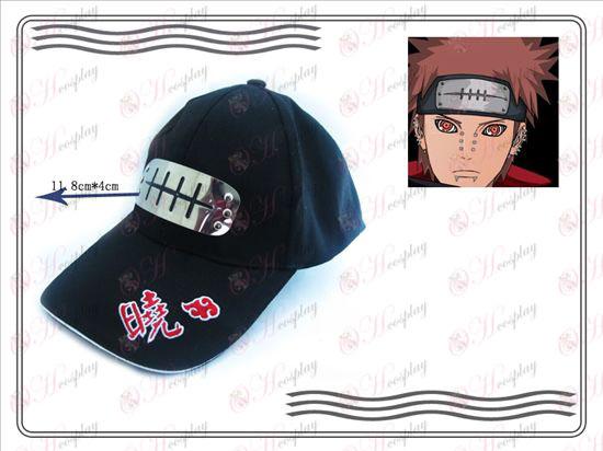 Naruto Xiao Organization hat (Payne)