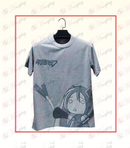 Hatsune tričko 02