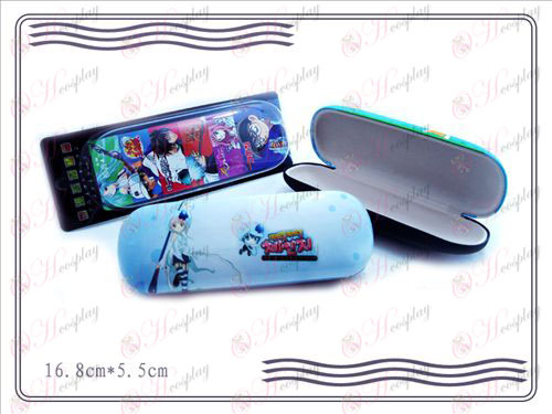 Shugo Chara! Accessories Majestic glasses case Halloween Accessories Buy Online