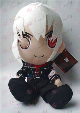 Plush Vampire knight Accessories Halloween Accessories Online Store