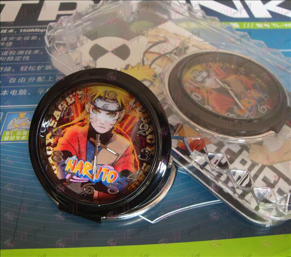 Naruto ornaments table BJB-HYR01