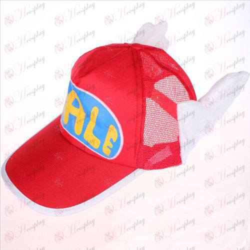 Ala Lei Xiaoyun red hat ok