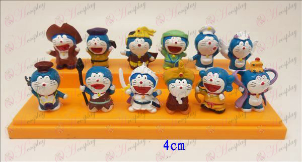 Buy12 lovely Viking Doll Accessories Online Shop