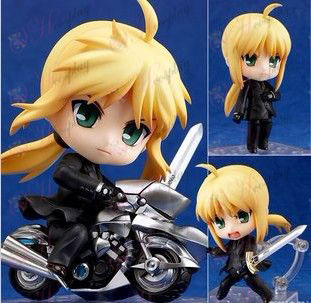 Q-258 # Saber-osud Sebastian Seba motocykel motocykel