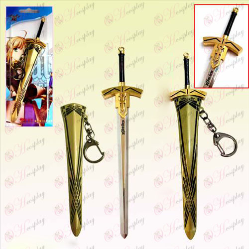 Steins; Gate Accessories sheathed sword buckle Halloween Accessories Buy Online