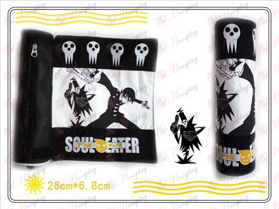 Soul Eater AccesorioskID Pen con cloro accesorios Carretes