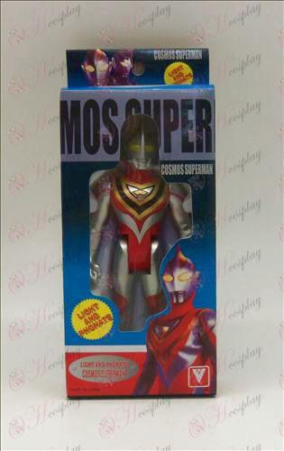 Ultraman Accessories6