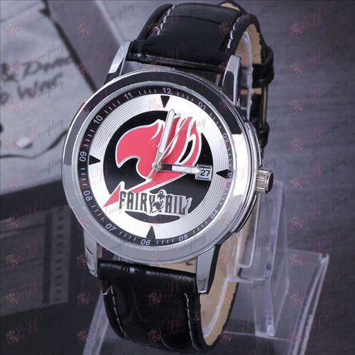 Fairy Tail Accessories calendar watches suspension