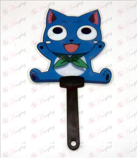 Anime fan PP-43 Halloween Accessories Online Shop
