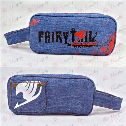 68-22 # Pencil 28 # Fairy Tail Tarvikkeet