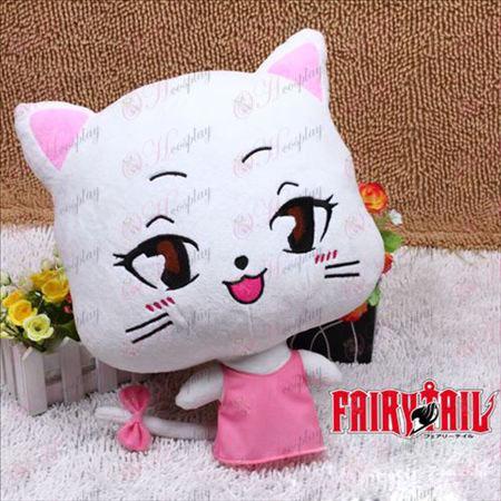 Fairy Tail AccesoriosQ edición lujosa del verano Lulu