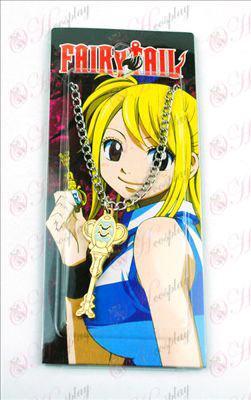 Fairy Tail Accessories Necklaces Halloween Accessories Online Store