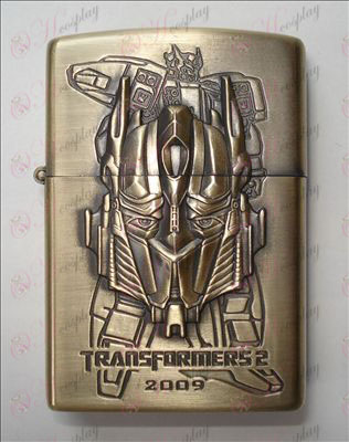 Transformers Accessories Lighters (A)