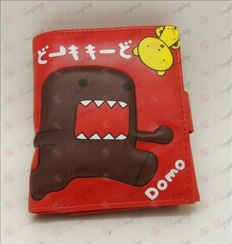 Domo Accessories Wallets