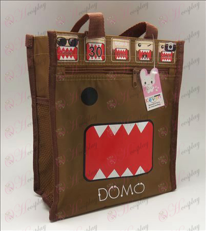 Lunch bags (Domo Accessories)
