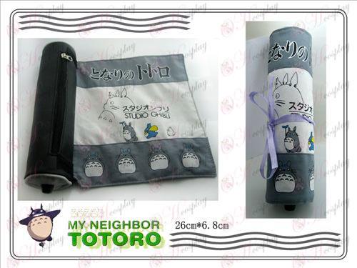 My Neighbor Totoro Accessories Scroll Pen cute