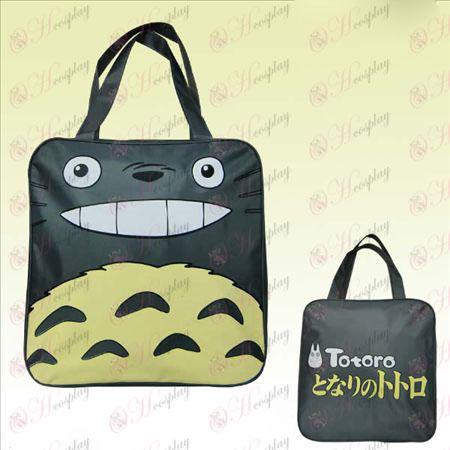 Mi Vecino Totoro Accesorios Big Bag