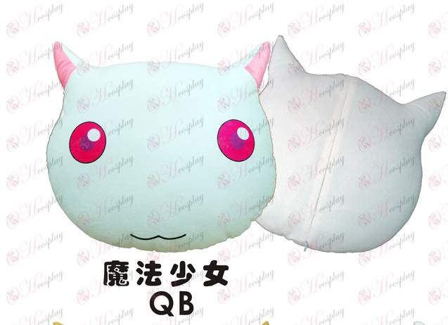 Magical Girl Accesorios Peluches