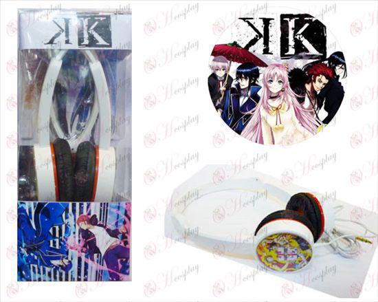 k headphones -2