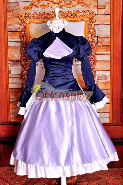 Disfraces Reservoir Chronicle-Sakura formal del vestido de Cosplay