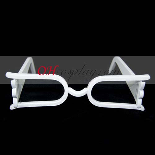 Bleach Costumes Cosplay Accessories Octava Espada SzayelAporro Granz Mask BL01025