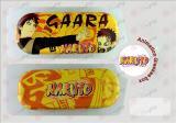 Naruto glasses case