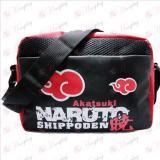 Naruto Hongyun small nylon bag