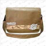 15-204 Messenger Bag Naruto konoha