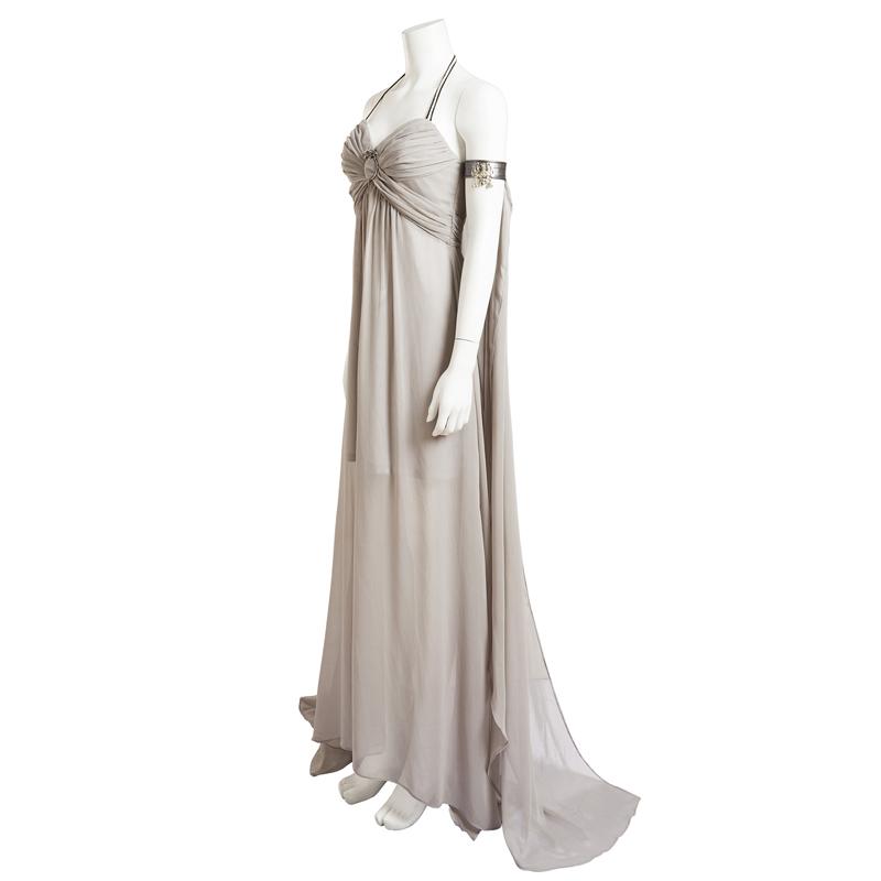 Game of Thrones Daenerys Targaryen Cosplay Costume Halloween