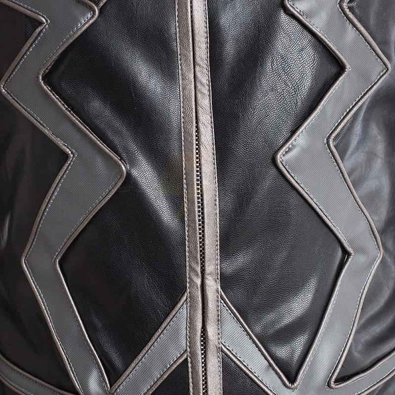 Marvel DC Comics Inhumans Cosplay Costume