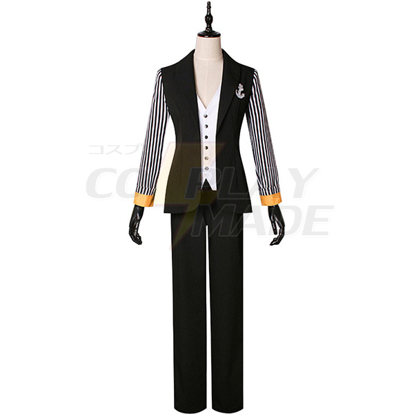 A3! Tenma Sumeragi Cosplay Costume Cosplay