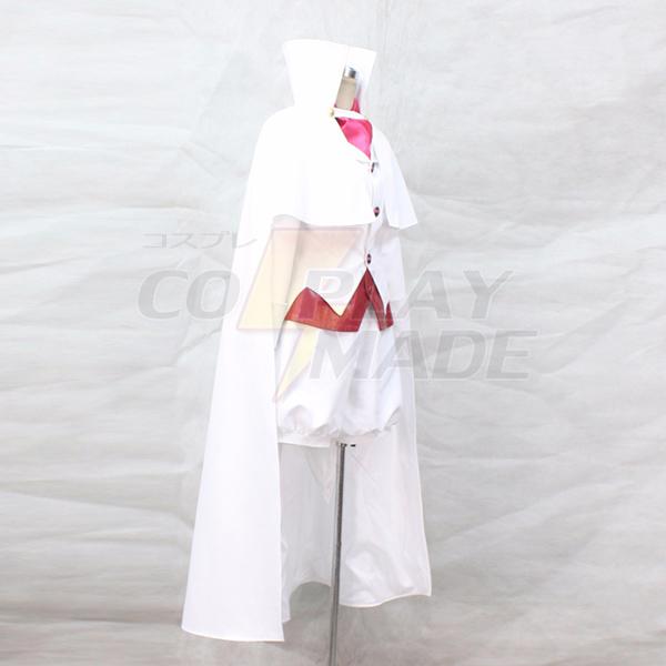 Blue Exorcist Mephisto Pheles Cosplay Costume Custom Made