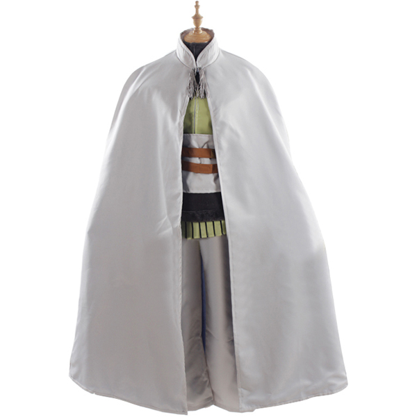 Costumi The Heroic Legend of Arslan Arslan Wars Record Arslan Cosplay
