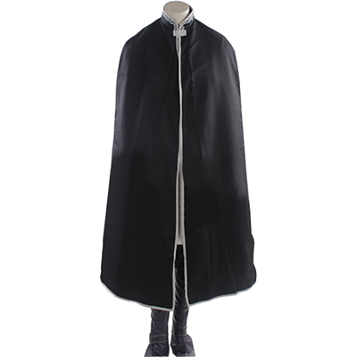 Costume The Heroic Legend of Arslan Arslan Wars Record Daryun Cosplay Déguisement