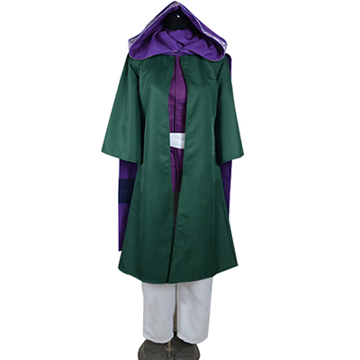 The Heroic Legend of Arslan Arslan Wars Record Guibu Cosplay Costume