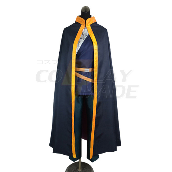 Costumi The Heroic Legend of Arslan Arslan Wars Record Hirumes Cosplay