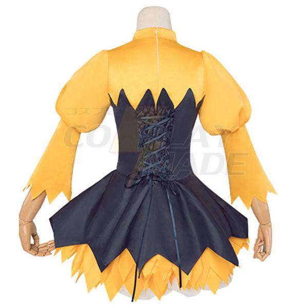 Cardcaptor Sakura Kinomoto Sakura Cosplay Costume Stage Performence Clothes