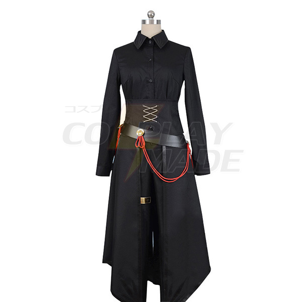 Disfraces Code Geass Lelouch Lamperouge Lelouch vi Britannia Cosplay
